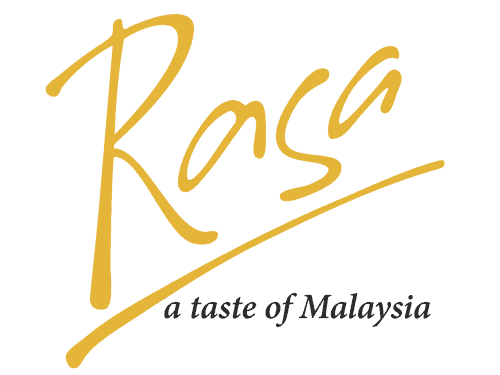 Rasa-Logo-medium